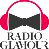 Radio Glamour - Club Lola # 32