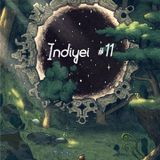 Indiyei #11