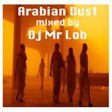 Arabian Dust