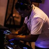DeepKultshaSession 10 By DJ Ndo-C