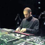 Aril Brikha - Live@Electrosonic Festival - 25.08.2007