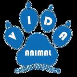VIDA ANIMAL - Los animales de consumo en Ecuador