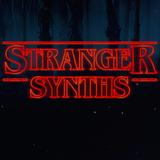Stranger Synths