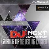 Dj Mag Next Generation - DJ Dimsa