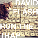 David Flash - Run The Trap