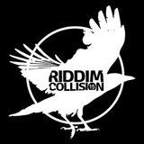 Ohmwerk - Live @ Riddim Collision #15