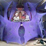 Lovely Leitrim Alien Vibes - Bandia 2015