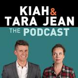 Kiah & Tara Jean: The Podcast – Nov 4, 2016