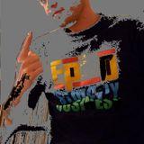 DJ Tegon live @ Bambule-Party