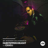 Dubsteppers Delight - 16.08.2017 w/ Cixxx J