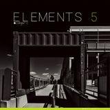 Calgar C pres. Elements #153