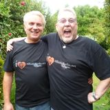 Dave Kelly's Saturday AM show on Affinity Radio 28.12.13