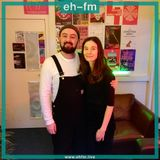 Sound Remedies with Kate Harahan and Gav Miller - 06.02.19