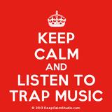 DJ Koro ,, Microtrap Ep.1.mp3