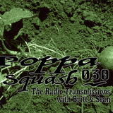 #30, 7-12-16 [transmission_030_s03e09]