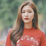 CÓ TẤT CẢ NHƯNG THIẾU EM | BẢO NELY MIX | Hoàng Bảo Anh