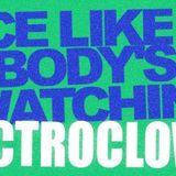 Electroclown - Teaser 7/03/15