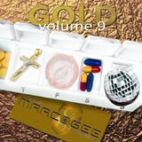 GOLD - Volume 9 by Marco Gee (January 2012)