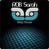 DJ ROB Sarah - Deep House 01 (Internacional) 01-2015