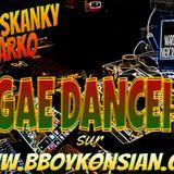 Selecta Skanky & Mc Narko emission jan-fev 2015 ep.03