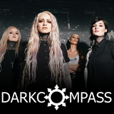 DarkCompass 24-11-17
