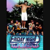 Ian Pooley - MTV Friday Night Fever