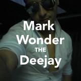 Mark Wonder Essence of Sound