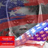 FIGHT MUSIC: Pedagogy of the Oppressed mixed by d.painter