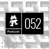 Monstercat Podcast Ep. 052