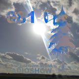 ESIW081 Radioshow Mixed by Cult Jam