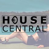 House Central 629 - MK Guest Mix