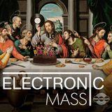 October 2016 Electronic Mass radio show with Tim Larke on Radio Nova Lujon