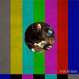 TV on the Radio - #5