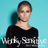 2017 Mixtape #26