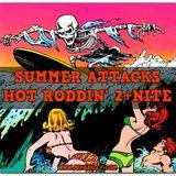 Hot Roddin' 2+Nite - Ep 366 - 06-02-18