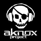AKNOX Project - Trapstyle (TRVP SET)