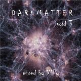 [DARKM003] iMPy - DonkerHard (2014)