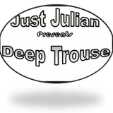 Just Julian presents: Deep Trouse (Summer 2012)