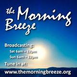 TheMorningBreeze_081119