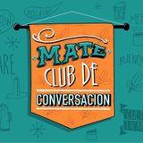 17. Radio Matera 20-02-2017