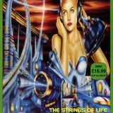 Mickey Finn feat MC MC @ Helter Skelter Strings of Life 1997