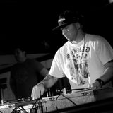Jah Boogs presents: Bad Man Sound (5/18/16)
