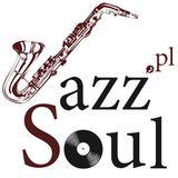 Audycja JazzSoul.pl - 2015-12-09