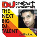 """DJ Mag Next Generation"" No Stopping Us- Tech House By Fredrick Jacobs"