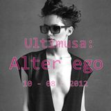 Ultimusa - Alter Ego - 10 - 08 - 2012