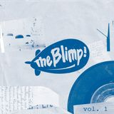 Browse Blimp! Vol.1
