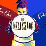 Andy Evid & The Renaissance - Radio Show No.4 - Michael Jackson Special