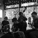 Philia Quartet 18/6/17