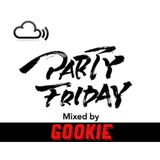 PARTY FRIDAY MIX VOL3