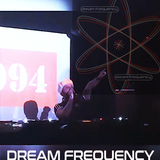 Dream Frequency Easter Breaks